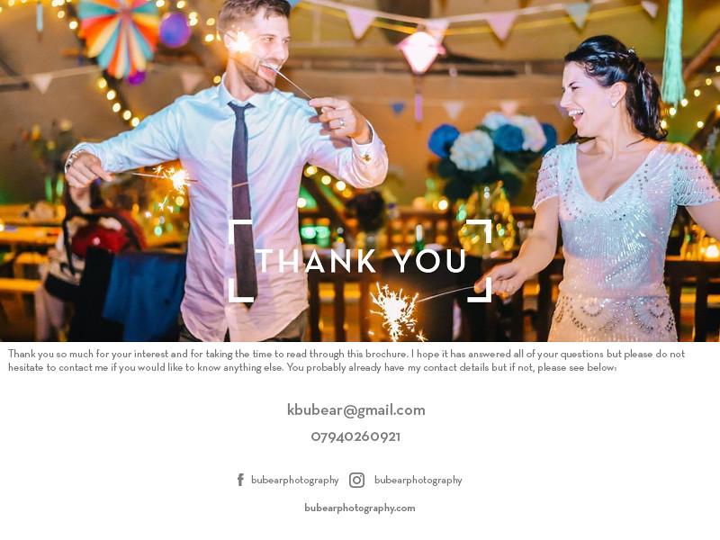 Wedding 2017 Brochure7.jpg