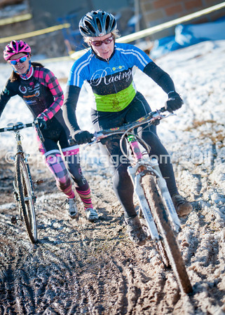 BOULDER_RACING_LYONS_HIGH_SCHOOL_CX-2957