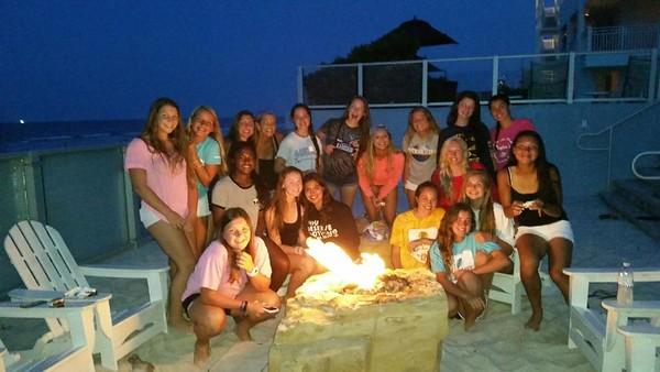Flagler Beach Trip 7/15