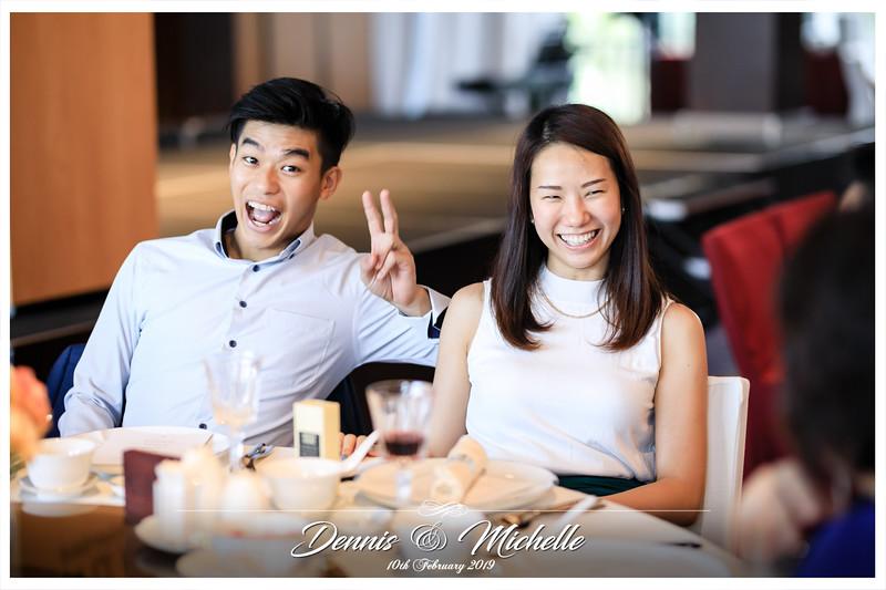 [2019.02.10] WEDD Dennis & Michelle (Roving ) wB - (74 of 304).jpg
