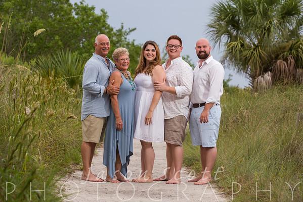 DelMonte Family