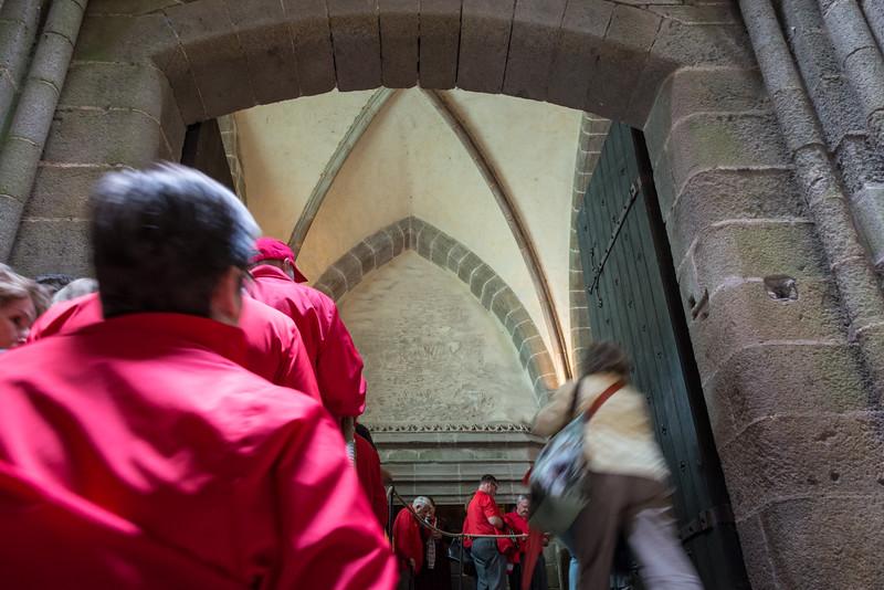 150605_Mont-Saint-Michel_068.jpg