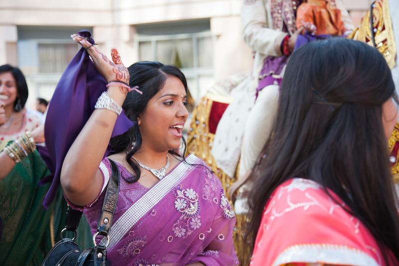 Shikha_Gaurav_Wedding-453.jpg