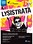 Lysistrata poster