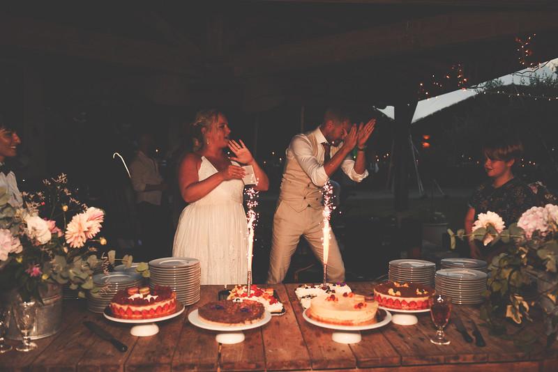 Awardweddings.fr_Amanda & Jack's French Wedding_0960.jpg