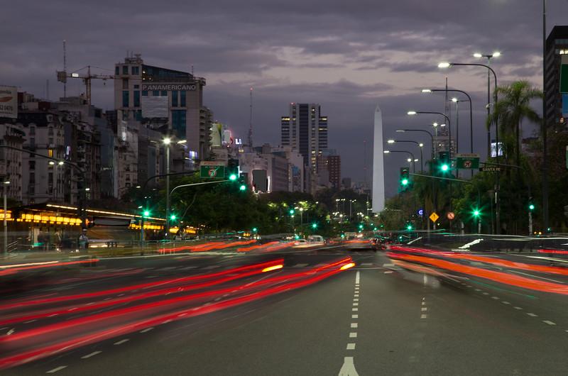 0104_Buenos AiresUntitled1.jpg