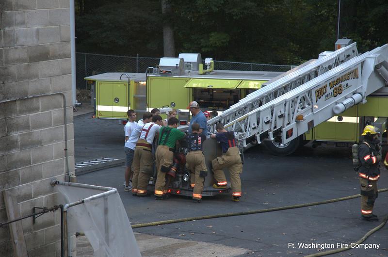 20091713-060 Burn Drill DSC_3639.jpg