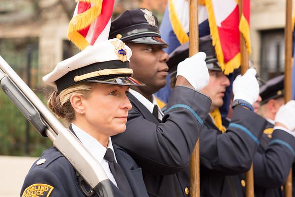 2014 Columbus Day