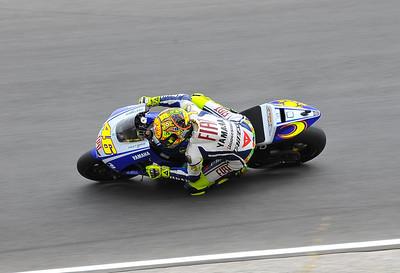 US MotoGP