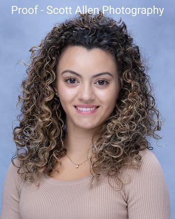 Gianna Alava