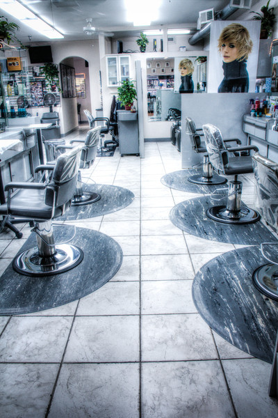 upstairs_salon-51-3.jpg