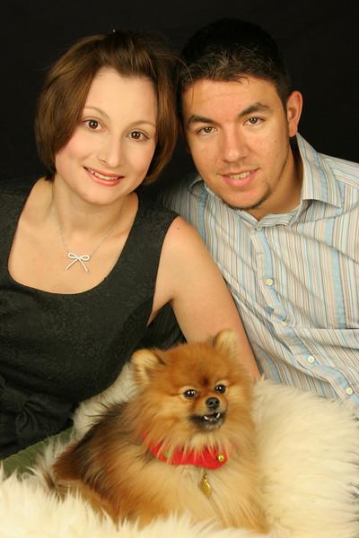 chelsea&mr.pigs2011 066.JPG