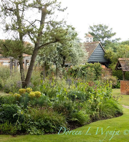 Beechleigh Garden - Jacky O'Leary garden designer_2988.jpg