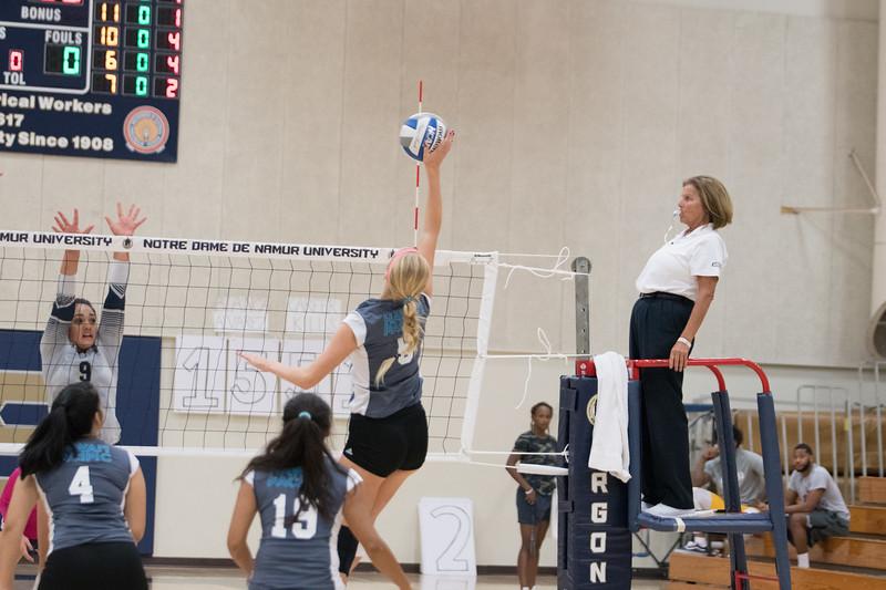 HPU Volleyball-91985.jpg