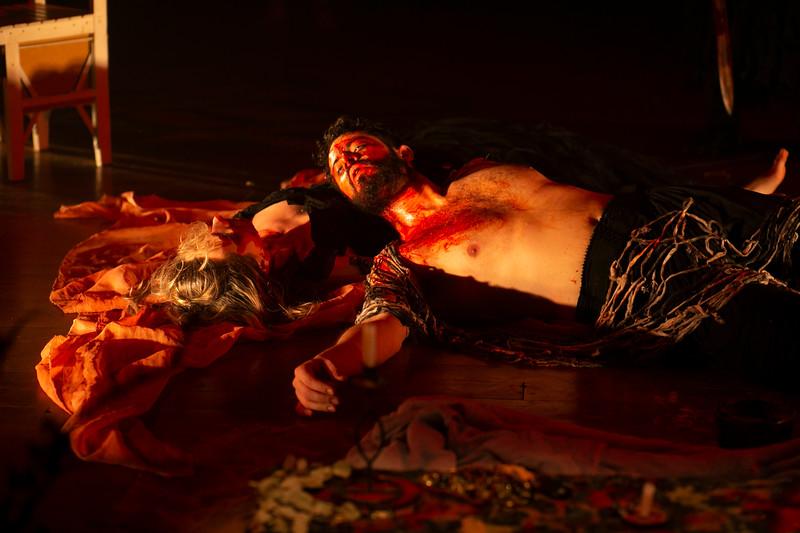 Allan Bravos - Fotografia de Teatro - Agamemnon-471.jpg