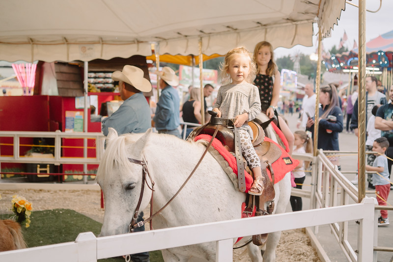 Washington State Fair   August 30th 2019-17.jpg