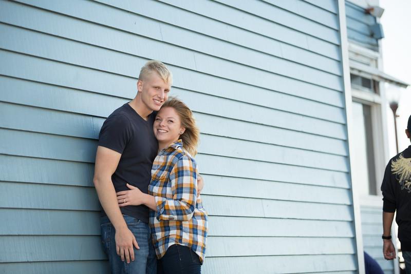 Kessler Couple Photos-483-0483.jpg
