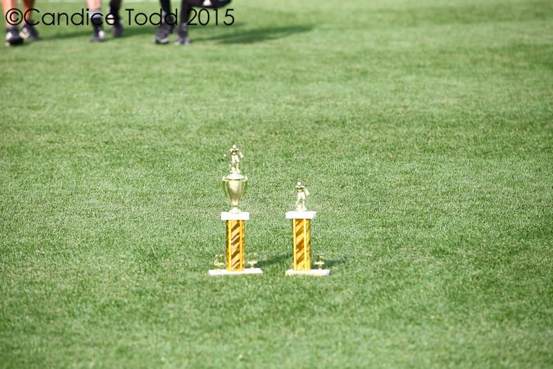 2015-4 Soccer Finals MS-9680.jpg