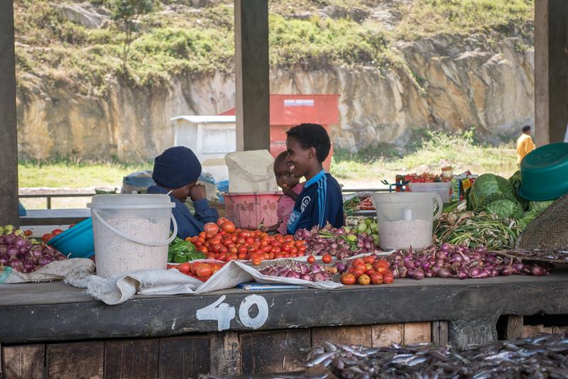 Kibuye-Rwanda-38.jpg