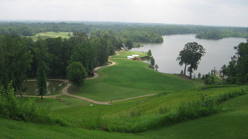 ITS Charity Golf Tournament