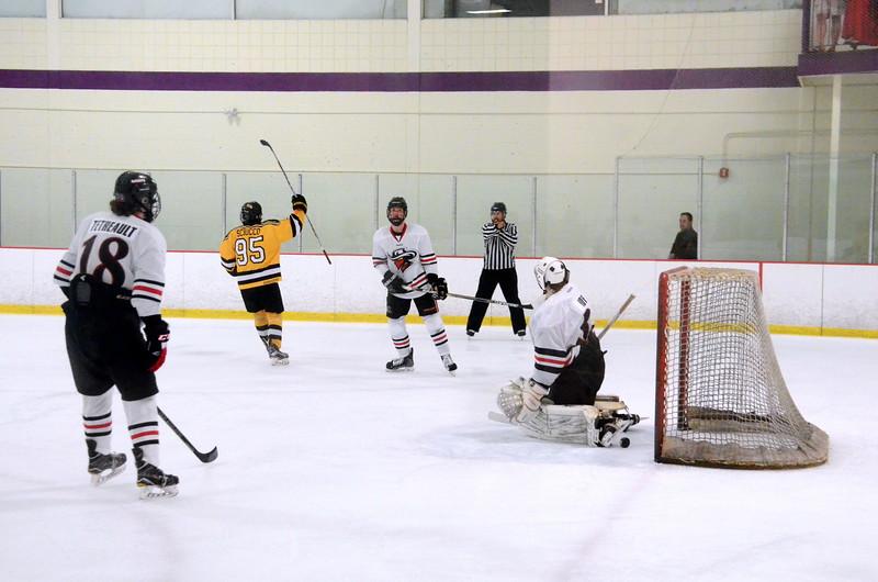 170922 Junior Bruins Hockey-022.JPG
