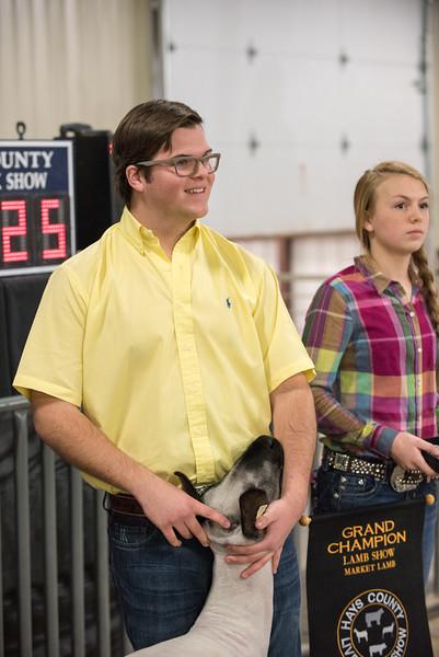 Hays County Show-0413.jpg