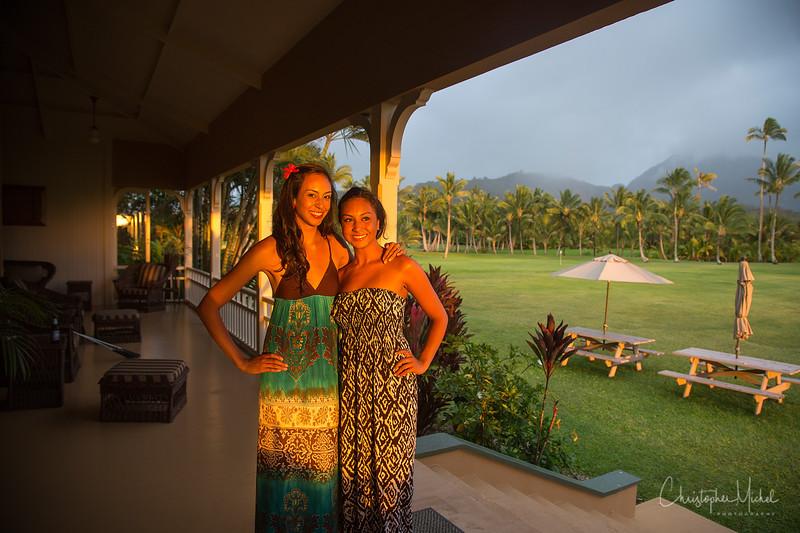 kauai_20120717_6814.jpg