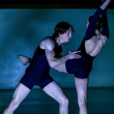 Em(body)  Dance Project Spring Forward Gala