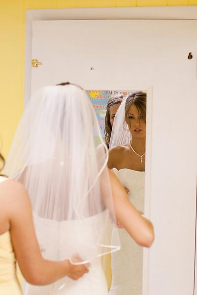 20100716_Wedding_0153.jpg