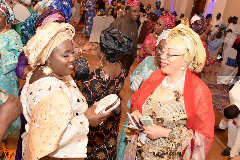 Elder Niyi Ola 80th Birthday 1654.jpg