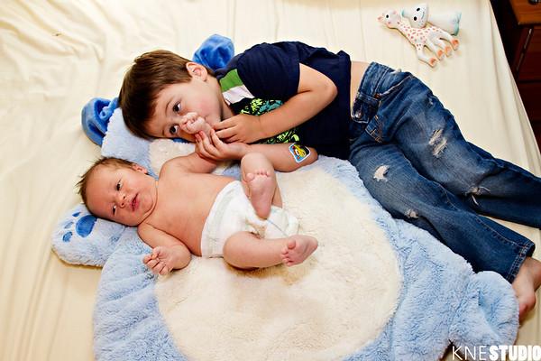 2011.07.02 - Little Noviks