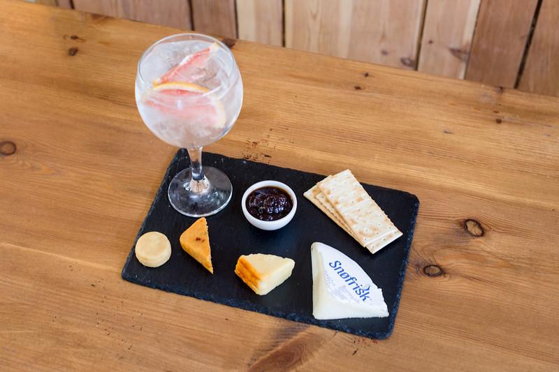 Gin and Cheese May 2018 (019 of 050).jpg