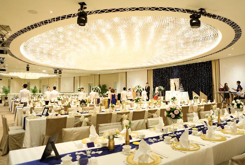 Amperian-Wedding-of-Yong-Zhi-&-Zhi-Lin-27830.JPG