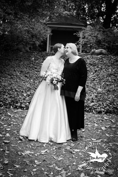 H&B_Wedding-364.jpg