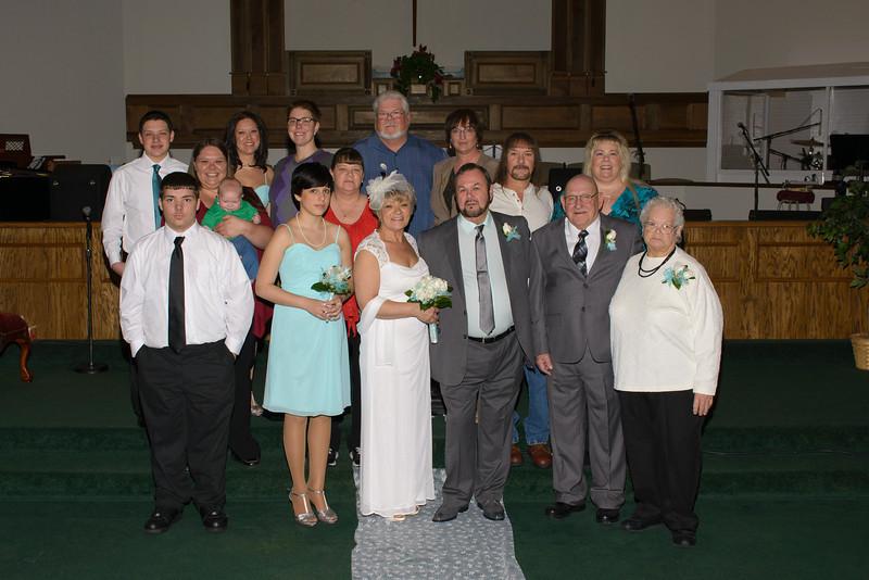 Wedding Day 218.jpg