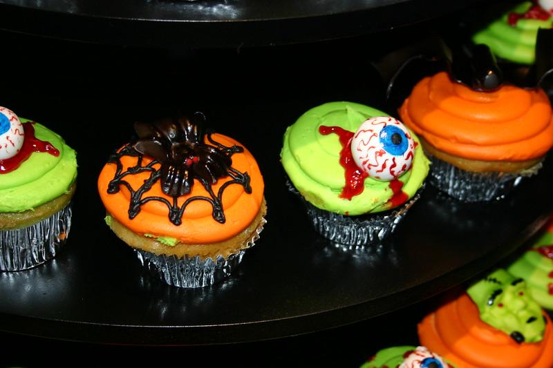 Cupcake (190).JPG