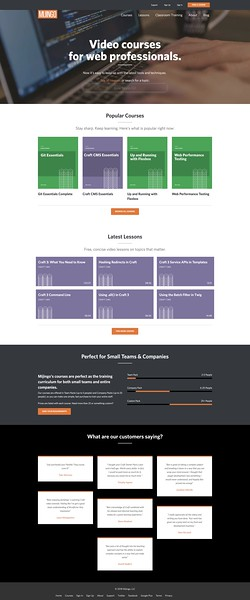 FireShot Capture 145 - Learn Web Development and Design - Mijingo - https___mijingo.com_.jpg