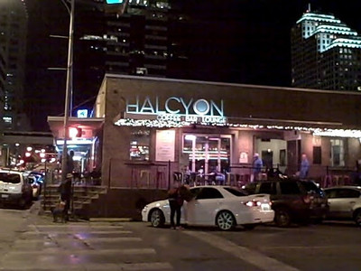 halcyon3-21-1000000-011.jpg
