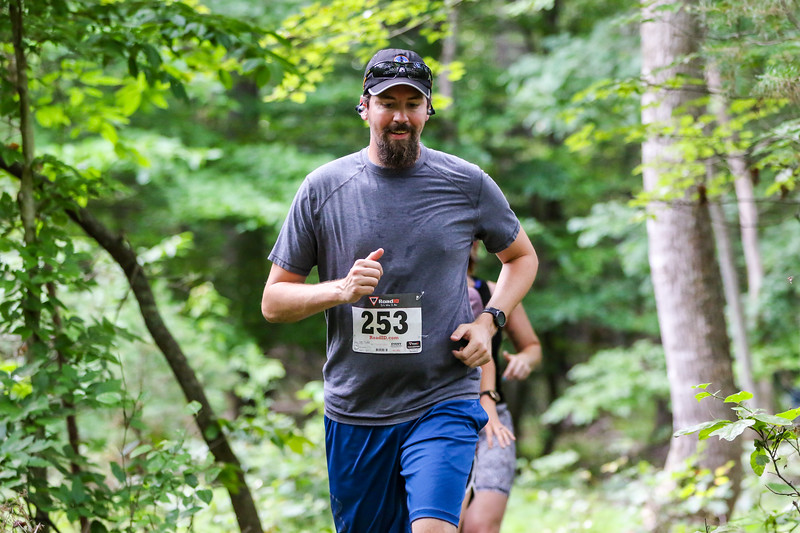 2019 Twisted Trail 088.jpg