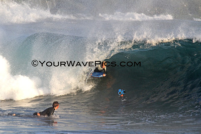Wedge Thursday 9/20/12