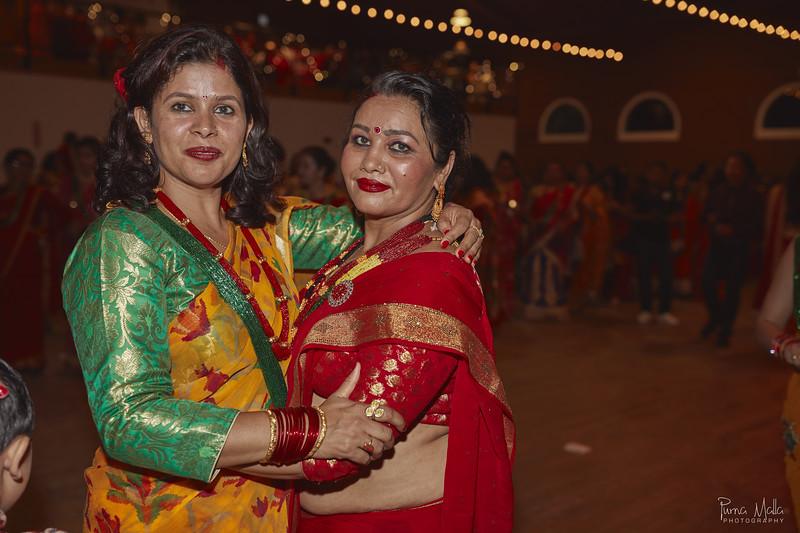 Teej Festival 2019 by NWGN 163.jpg