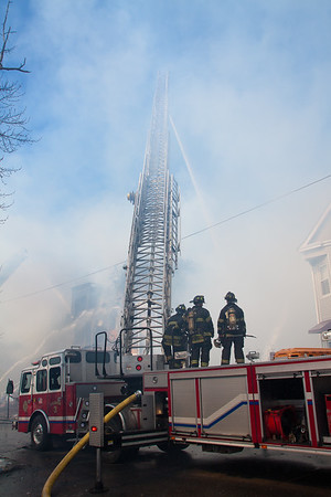 Paterson NJ G/A 161-163 Fair St. 03-09-14