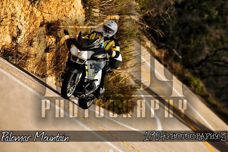 20110205_Palomar Mountain_0464.jpg