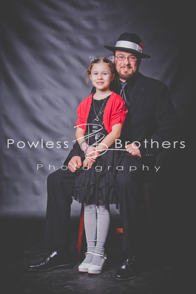 Daddy-Daughter Dance 2018_Card A-3160.jpg