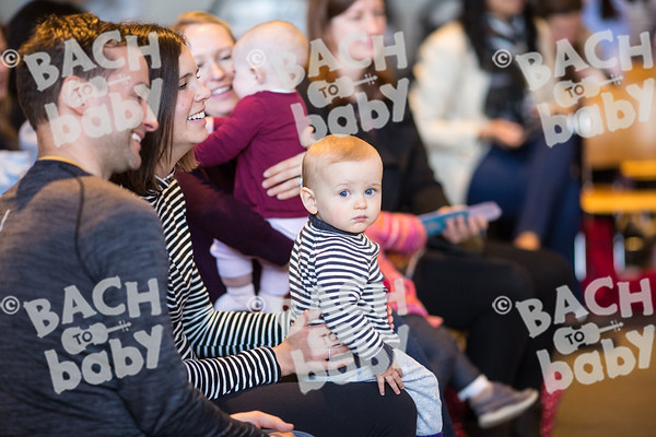 Bach to Baby 2018_HelenCooper_Putney-2018-03-22-11.jpg