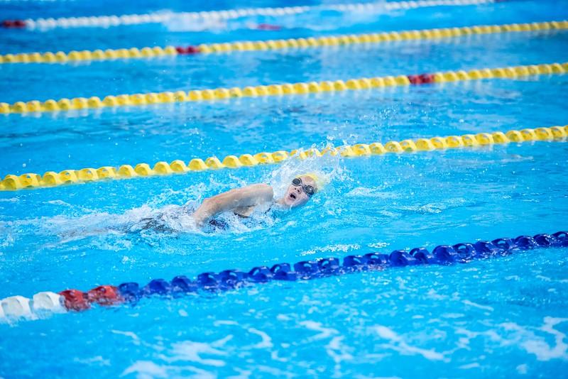 SPORTDAD_swimming_45151.jpg