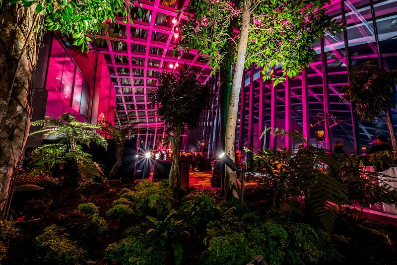 Sky Garden Event - High Resolution86.jpg