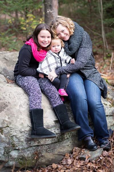 Gardner-Dunlea-Family-016.jpg