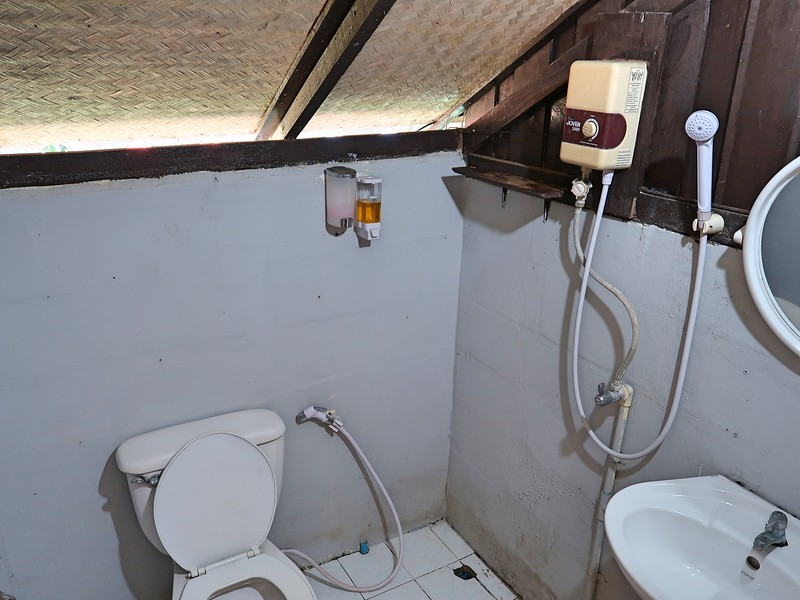 IMG_0529-banana-bathroom.jpg