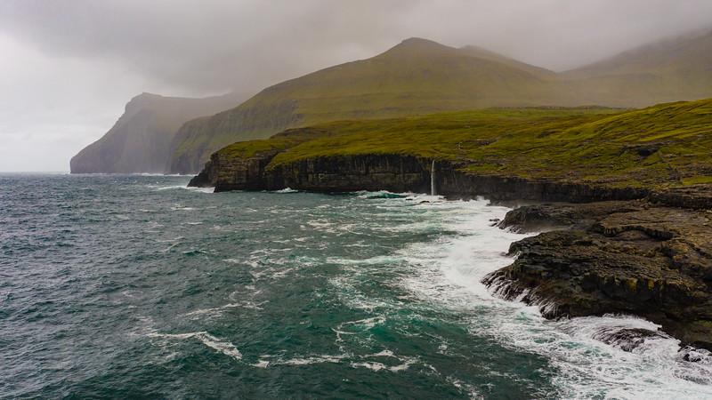 Faroes_M2P_1010.jpg